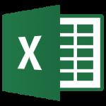 Formations Excel : chez EasyPro, vous maîtriserez l'outils en quelques formations