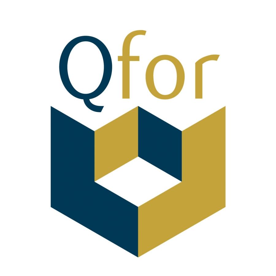 EasyPro centre de formation certifié QFOR