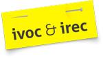 EasyPro centre de formation certifié chèques formations ivoc&irec