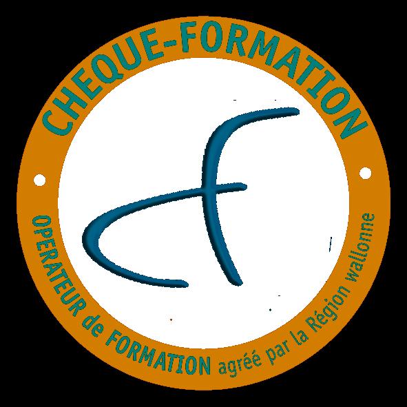 EasyPro centre de formation certifié chèques formations