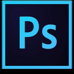 Formations Photoshop : chez EasyPro, vous maîtriserez l'outils en quelques formations