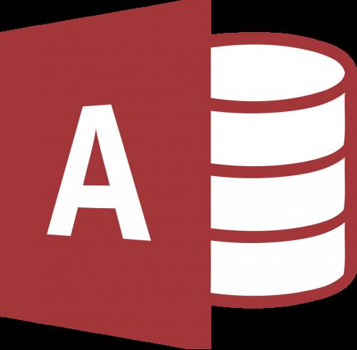 Formations Access : chez EasyPro, vous maîtriserez l'outils en quelques formations