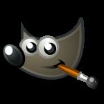 Formations Gimp : chez EasyPro, vous maîtriserez l'outils en quelques formations