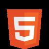 Formations HTML5 : chez EasyPro, vous maîtriserez l'outils en quelques formations