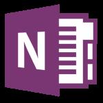 Formations OneNote : chez EasyPro, vous maîtriserez l'outils en quelques formations