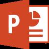Formations PowerPoint : chez EasyPro, vous maîtriserez l'outils en quelques formations