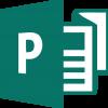 Formations Publisher: chez EasyPro, vous maîtriserez l'outils en quelques formations