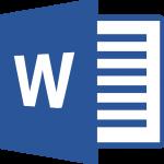 Formations Word : chez EasyPro, vous maîtriserez l'outils en quelques formations