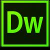 Formations Dreamweaver : chez EasyPro, vous maîtriserez l'outils en quelques formations