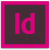 Formations InDesign : chez EasyPro, vous maîtriserez l'outils en quelques formations