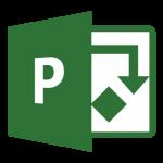 Formations MsProject : chez EasyPro, vous maîtriserez l'outils en quelques formations