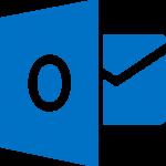 Formations Outlook : chez EasyPro, vous maîtriserez l'outils en quelques formations