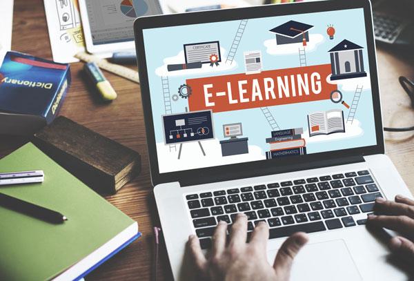 Easy-Pro vous propose des solutions e-learning en bureautique, en graphisme et en gestion de parc informatique sur mesure en Belgique