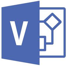 Formations Visio : chez EasyPro, vous maîtriserez l'outils en quelques formations