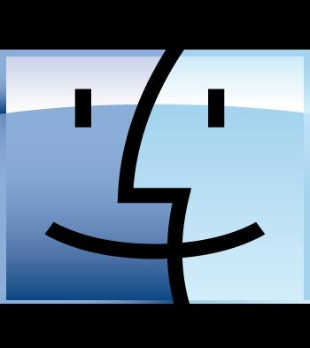 Formations sur Mac OS : chez EasyPro, vous maîtriserez l'outils en quelques formations