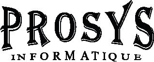 Prosys info